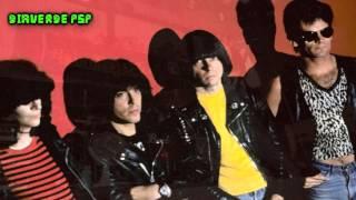 The Ramones- She's A Sensation- (Subtitulado en Español)