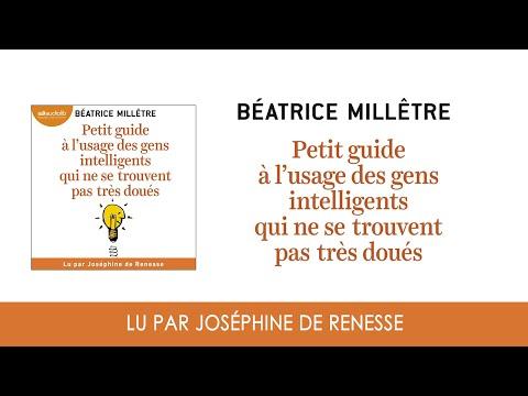 Vidéo de Béatrice Millêtre