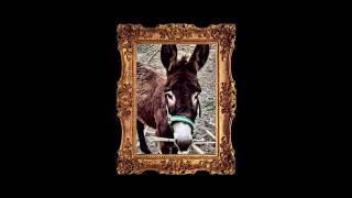 seBENTA - Deserto   Donkey Valley Live Sessions