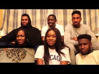 Olamide - Science Student ( REACTION VIDEO ) || @olamide_YBNL @Ubunifuspace width=