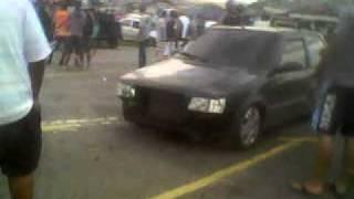 VIA SHOW RACHA SOM AUTOMOTIVO 2011/2012.avi