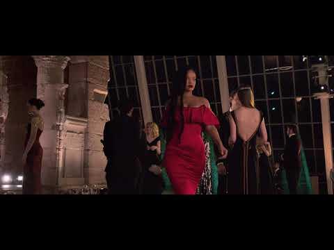 Ocean's 8 - Rihanna - Castellano HD