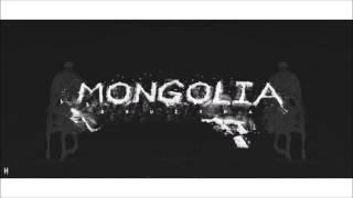 DRUŻYNA (BEDOES x KUQE x FLEXENSTEIN) - MONGOLIA
