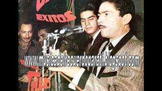"""La Billos Caracas Boys Guantanamera canta: Cheo Garcias """"EL GUARACHERO DE AMERICA"""""""