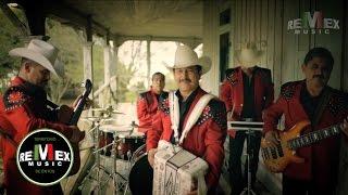Los Invasores de Nuevo León - Con La Luz Prendida (Video Oficial)