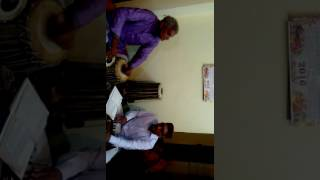 Pro Rajaram Yadav A.U