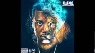 Meek Mill   Heaven or Hell Instrumental remake