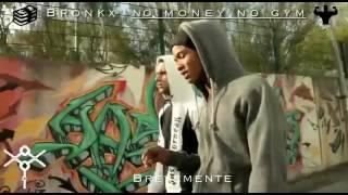 No money no gym