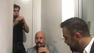 Mistefa Bazidi./DENGBEJİ /2017
