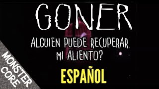 Twenty One Pilots - Goner (Subtitulos en Español)