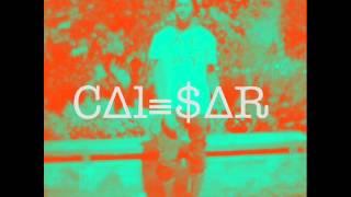 Lucki Caesar - Surreal(Remix)