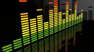 Audiotricz ft. John Harris - Momentum