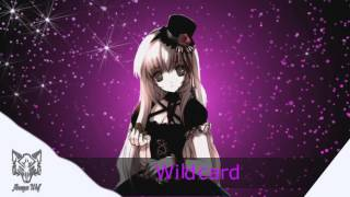 Wildcard-Nightcore