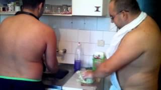 азис и ванко 1