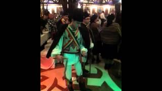 Hanul din Ardeal -REVELION- 2011
