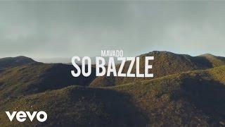 Mavado - So Bazzel