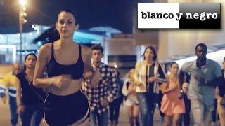 Alex Del Amo - I've Got You (Paparapa) Official Lyric Video