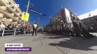 Promo: Jeta në Kosovë: 8 Vjet Shtet