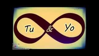 Mc Jackson Ft Droccek Tu & Yo (Rap Romantico 2014)