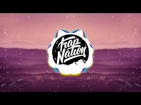 Sean Paul ft. Dua Lipa - No Lie (BVRNOUT Remix)