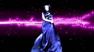 LIQUIDEEP - Fairytale