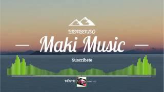 Tiësto & Jauz - Infected - (Original Mix)