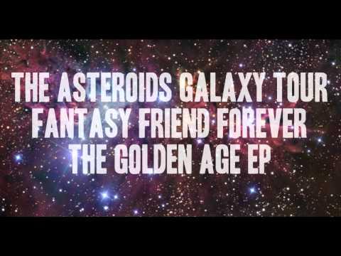 the-asteroids-galaxy-tour-fantasy-friend-forever-eduardo-orozco