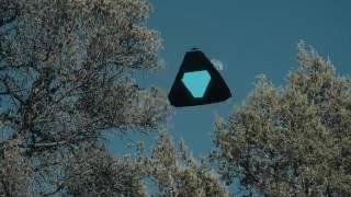 Plaid - Do Matter (Official Video)