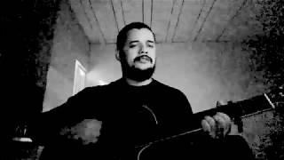 Agora ou Jamais - Ritchie - Gustavo Aron O Trovador Invisível