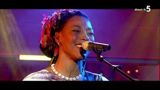 Fatoumata Diawara -