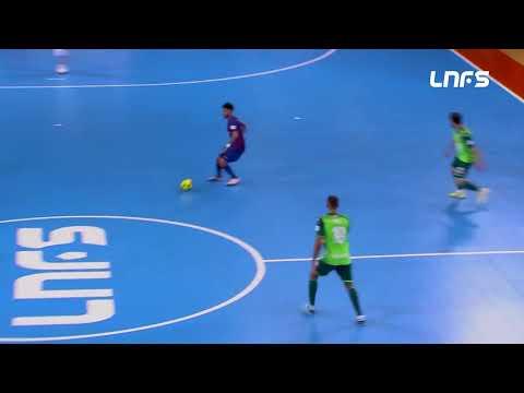 Las Mejores Jugadas del Barça 2019/20