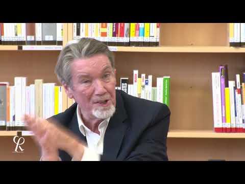 Vidéo de Christian Godin