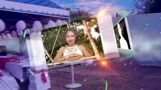 Estefania Mis 15 Años 5 Octubre 2017 El Nuevo Saucillo Sain Alto Zac