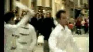 SALVAMI (VIDEO UFFICIALE)