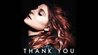 Meghan Trainor - Champagne Problems (Audio)