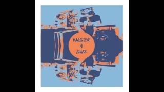 Majstyr&Juice - Wkurwiam Się (Prod Kazzam)