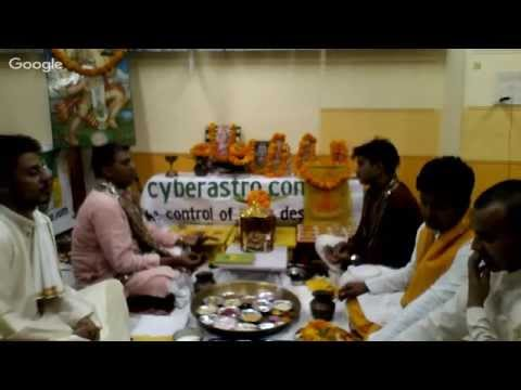 Birthday Celebration Of Lord Krishna - Krishna Janmashtami