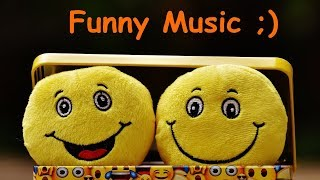 Funny Background Music - Comedy Video - Royalty Free  Music - No Copyright - Comedy Background