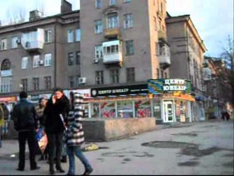 29.12.2010 Zaporizhzhya.Ukraine.wmv