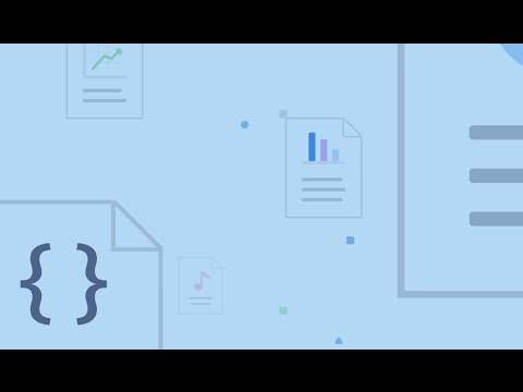 Dropbox Smart Sync: Work without limits