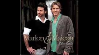 18-  PQP  -  Marlon e Maicon  -  DJ Wellinton Medeiros