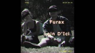 Furax - Loin D'ici
