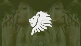 Defqwop - Heart Afire (feat. Strix) (Bass Boosted)