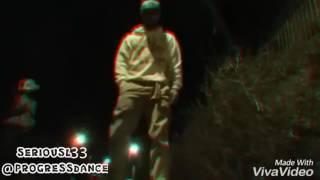 SERIOUSL33 - MIGOS - COMMANDO