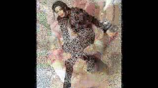 Michael Jackson - O come all ye faithful