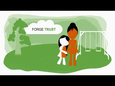 SOS Children's Villages: How does our work impact children in need?