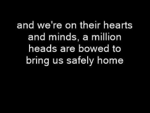 thrice-music-box-lyric-video-austin-bridge