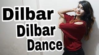 Dilbar Dilbar | Satyameva Jayate | Performed by Prabha Shukla width=