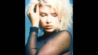 Kim Wilde - Cambodia Dsi Tetra Version