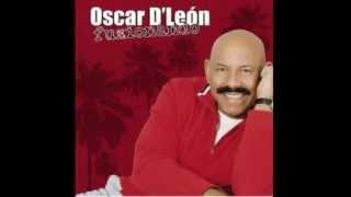 Oscar D· León-Amor para mi.